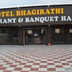 Hotel Bhagirathi, Chamba