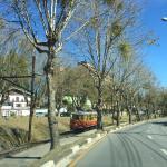 Vila Real Campos do Jordão, Campos do Jordão