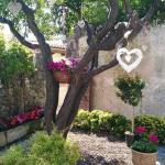Arteteca Cottage, Lecce