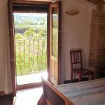 Hotel Pictures: Casa del Rio, Villanueva de la Jara