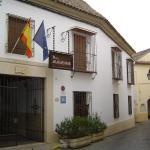 Hotel Albucasis,  Córdoba