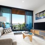 Abode 316, Melbourne
