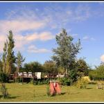 Hotel Pictures: El Cimarron Casa de Campo, La Granja