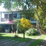 Pousada dos Corais, Florianópolis
