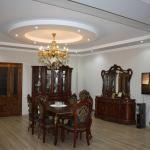 Apartment Luxs, Batumi