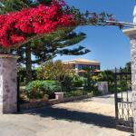 Villa Antikleia, Hersonissos