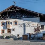 Hotel Thaler,  Rietz
