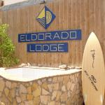 Eldorado Lodge and Restaurant, Dahab