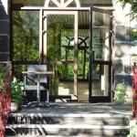 Hotel Pictures: Auberge de l'Aspre, Fontanges