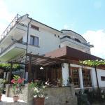 Guest House Bakish Obzor, Obzor