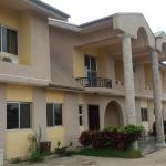 Flora Suites Exclusive,  Oshogbo