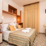 Hotel Oregon, Rimini