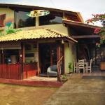The House Sport Hostel, Florianópolis