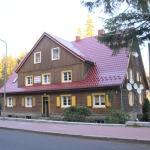 Apartamenty Sun&Snow Olimpijska, Karpacz