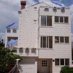 Apartments Dadic Cavtat, Cavtat