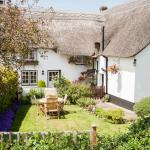 Farmhouse Cottage,  Sidmouth