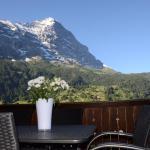 Apartment Renata,  Grindelwald