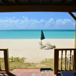 Foto Hotel: Rendezvous Bay Hotel, Lower South Hill