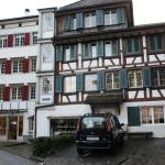 Hotel Pictures: Studio-Appartment Horgen, Horgen