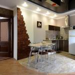 Apartments On Sverdlova 10, Baranavichy