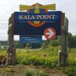 Multi Resorts at Kala Point, Port Townsend