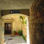 Apartments Bace, Split