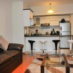 Calle Tripoli, Miraflores-Executive apartment, Lima