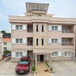 Petrovac Holiday Apartments, Petrovac na Moru