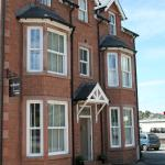 Ashberry Guest House,  Penrith