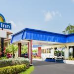 Days Inn Fort Myers Springs Resort,  Estero