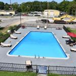 Corinth Inn & Suites, Corinth