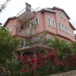Rose Villa Trabzon, Trabzon