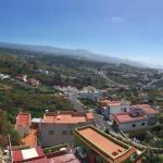 Hotel Pictures: Casa Las Brisas, La Guancha