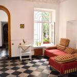 TAKi Room Hostel, Odessa