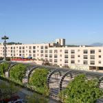 Hotel Pictures: Vila Universitaria, Bellaterra