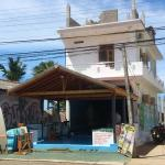 Surf World Guest House, Arugam Bay