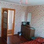 Guest House Medvalakio 2,  Palanga