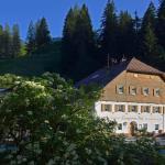 Hotellbilder: Lungötzer Hof, Lungötz