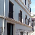 Apartment Amella,  Mostar