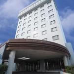 Plaza Hotel Shimonoseki,  Shimonoseki
