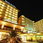 Hotel Riviera - Terme & Wellness LifeClass, Portorož