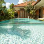 Ubud Cantik House, Ubud