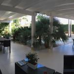 Rescio's Rooms, Cavallino di Lecce