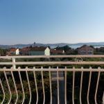 Apartments Nado, Sveti Filip i Jakov