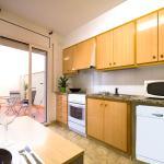 Apartments Figueres, Figueres