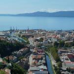Apartment Fabijana,  Rijeka