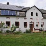 Hotel Pictures: Tichý mlýn, Pelhřimov