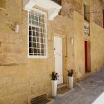 Capital City Accomodations, Valletta