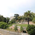 Riviera Cosy Cimiez, Nice