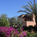 Villa Atlas Marrakech,  Marrakech